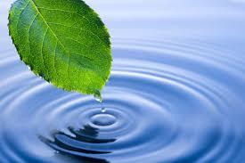 Yêu cầu chất lượng nước cấp sinh hoạt thành phố tại Việt Nam
