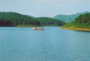 Các công nghệ sản xuất nước sinh hoạt hiện nay tại Việt Nam