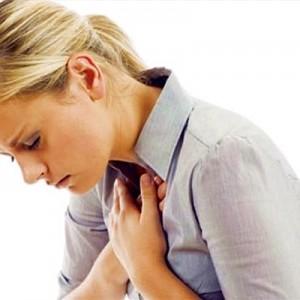 Tác hại nghiêm trọng của Nitrit với sức khỏe con người