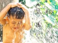 Nước máy là nước sạch?