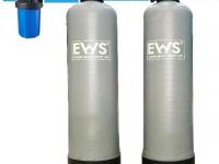 Tại sao cần máy lọc nước đầu nguồn gia đình?