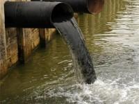 Các chỉ tiêu độc hại có trong nước sinh hoạt