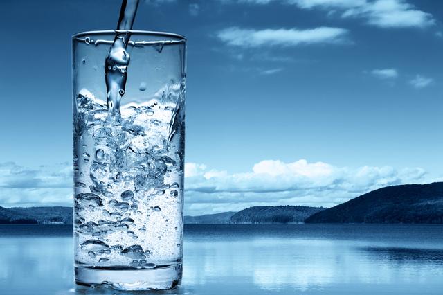 Nước Nano và RO cái nào tốt