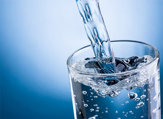 Nước ion hóa là gì?