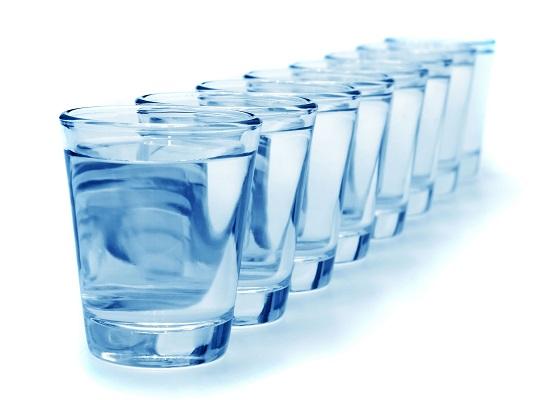 Nước ion kiềm có nhiều tác dụng đối với sức khỏe