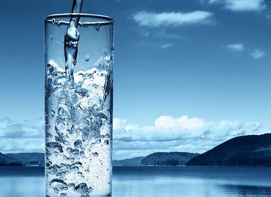 Nước ion life là gì?
