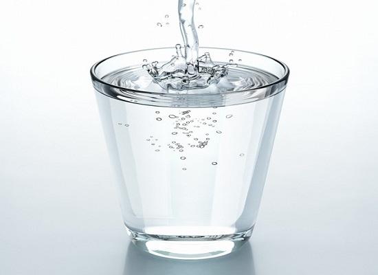 Nước ion kiềm giúp ngăn ngừa, hỗ trợ điều trị ung thư