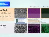 Yếu tố nào quyết định độ bền máy lọc nước ion kiềm?