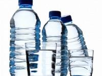 Nước khoáng kiềm đóng chai có thực sự tốt cho sức khỏe