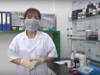 Tiết lộ chỉ tiêu hóa lý nước sinh hoạt quận Nam Từ Liêm