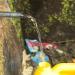 Đến hẹn lại lo – nỗi khổ khát nước sinh hoạt mùa khô