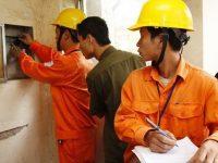 Chế tài phạt cho chủ nhà trọ tự tăng giá tiền điện nước lên cao