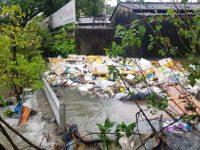 Nguyên nhân và các biện pháp khắc phục ô nhiễm môi trường nước