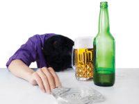 Uống gì để giải rượu nhanh? Bí quyết dành cho những người hay tiệc tùng