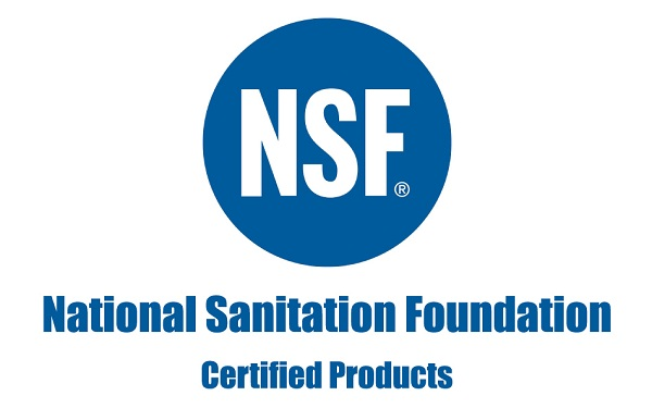 NSF là gì?