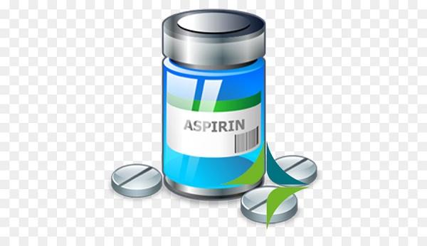 Sử dụng xút trong dược phẩm