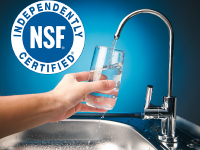 """""""Tất tần tật"""" về tiêu chuẩn NSF bạn cần biết"""