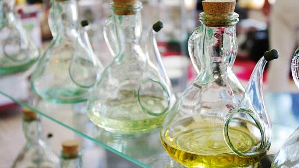IPA ứng dụng trong sản xuất mỹ phẩm